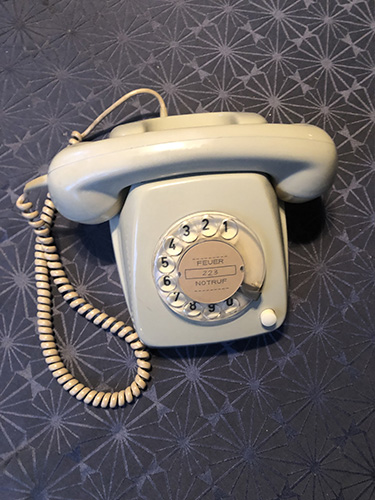Telefon: 01723138934