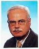 Reiner Neumeyer