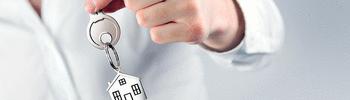 Immobilien zum bestmöglichen Preis anbieten und verkaufen ist ein Immobilienservice von DVF GmbH Immobilien in Düsseldorf, Neuss, Ratingen, Mettmann, Erkrath, Hilden, Langenfeld. Immobilienverkauf von Profis für Kenner.
