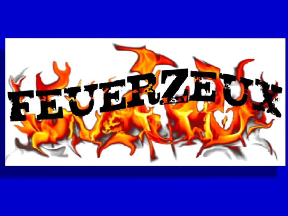 Feuerzeux