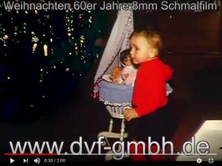 www.super-8-dvd.de in Düsseldorf-Reisholz Telefon 0211-742001