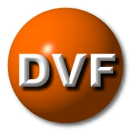 weiter oben der Link zu einigen Testberichten, in denen DVF erwähnt wurde.