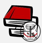 Lesestoff zu Modellbahn & Elektronik