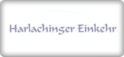 Harlachinger Einkehr