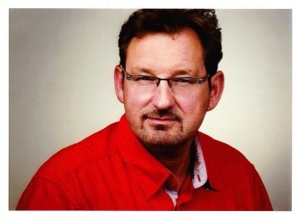 Gerd Mayer, Meister seit 1998 mit 40 Jahre Erfahrung