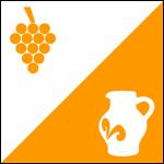 https://sitebuilder-wpb.wpbb.de/sites/6d/6d93db303a955c1dc32aab4554819491/attachments/Image/Logo-OLRM_150x150_orange.png?1623099715847