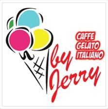 http://www.byjerry.de/
