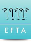 European Family Therapie Association