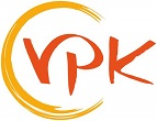 Wir sind ein Mitglied im VPK - Arbeitgeberverband